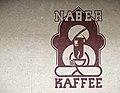Naber Kaffee logo.jpg