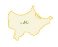Nador Province.PNG