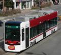 Nagasaki Electric Tramway 5001 201103051510.png