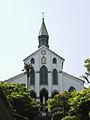 Nagasaki Oura C1378.jpg