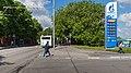 Nagatino-Sadovniki KolomenskoeShosse 05-2015.jpg