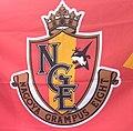 Nagoyagrampusflag.jpg