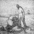 Nagy Balogh Navvy 1910s.jpg