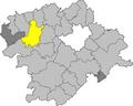 Naila im Landkreis Hof.png
