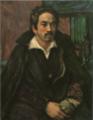 NakamuraTsune-1919-Portrait of Mr.Sunosaki Girō.png