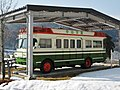 Nakayama Bunko bookmobile 1.jpg