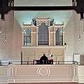 Namborn, Mariä Himmelfahrt, Gaida-Orgel (1).jpg