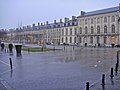 Nancy - panoramio (158).jpg
