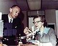 Nancy Grace Roman with Buzz Aldrin (27154773587).jpg
