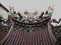 Nanfangao Nantian Temple 南方澳南天宮 - panoramio.jpg