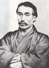 https://upload.wikimedia.org/wikipedia/commons/thumb/9/9c/Naohiro_Sakamoto.jpg/200px-Naohiro_Sakamoto.jpg