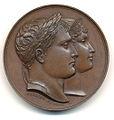 Napoléon et Marie-Louise par Andrieu.jpg