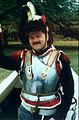 Napoleontische Cavalerie.jpg