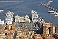 Napoli-2012 by-RaBoe 175.jpg