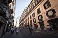 Napoli (4804047275).jpg