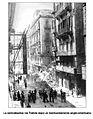 Napoli 1943, Via Toledo.jpg