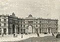 Napoli facciata della Galleria Umberto I.jpg