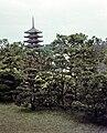 Nara-012 hg.jpg