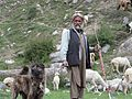 Naran valley local villager.jpg