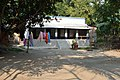 Narendra-Lakshmi Villa - Saidpur - Taki - North 24 Parganas 2015-01-13 4634.JPG