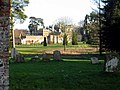 Narford Hall, Norfolk - geograph.org.uk - 694837.jpg