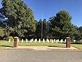 Narrandera War Cemetery .jpg