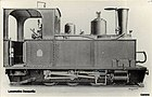 Narrow gauge steam locomotive.jpg