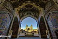 Nasir-ol-molk Mosque 2019-08-21 22.jpg