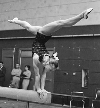 Natalia Kuchinskaya - Image: Natalia Kuchinskaya 1966c
