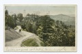 National Boulevard, Missionary Ridge, Tenn (NYPL b12647398-62489).tiff