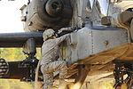 National Guard conducts Carolina Thunder 2014 141115-Z-ID851-004.jpg