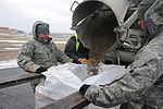 National Guardsmen continue flood protection work DVIDS261265.jpg