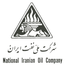 National Iranian Oil Companyشركت ملى نفت ﺍﻳﺮﺍﻥ
