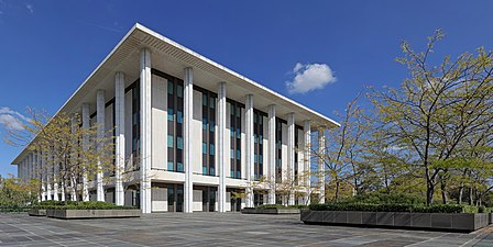 National Library of Australia, ACT - perspective controlled.jpg