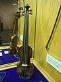 National Music Museum, Vermillion, South Dakota (4839091668).jpg
