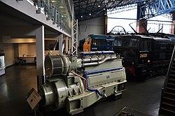 National Railway Museum (8837).jpg