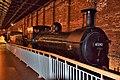 National Railway Museum - II - 19195787789.jpg