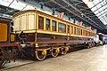 National Railway Museum - II - 19386192621.jpg