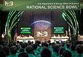 National Science Bowl 2013 (Pic 10).jpg