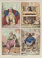National conveniences by James Gillray.jpg