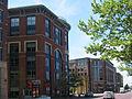 Nationwide & West St (151497970).jpg