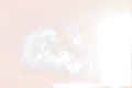 Natural Arch cave and waterfall.tif