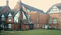 Natural History museum at Tring (side).JPG