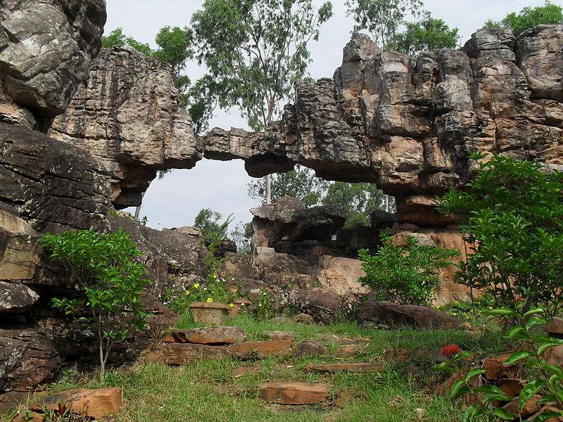 Naturak Archway Tirupati.jpg