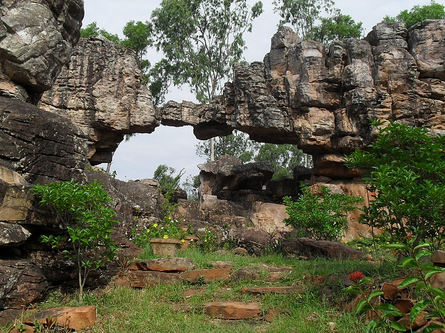 Tirupati - The Reader Wiki, Reader View of Wikipedia
