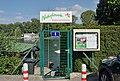 Naturfreunde Kaisermühlen.jpg