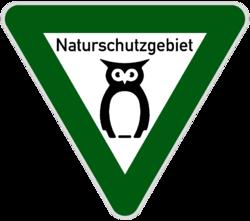Naturschutzgebiet Niedersachsen.png