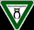 NSG-Schild