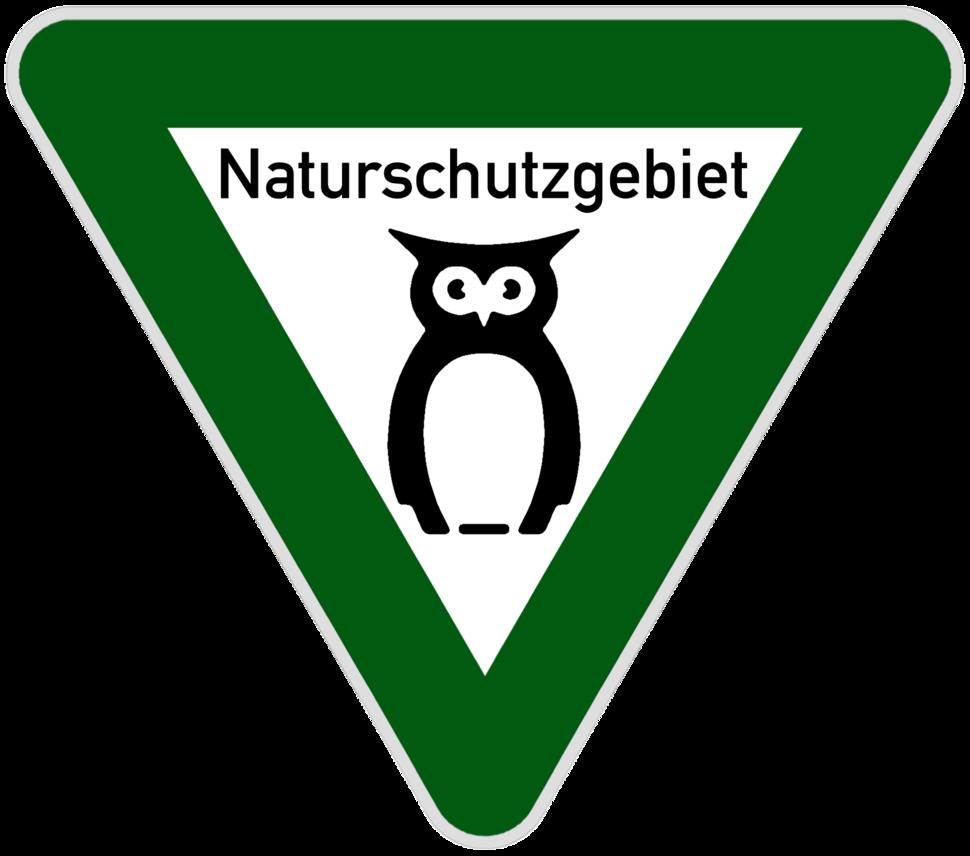 Naturschutzgebiet Niedersachsen