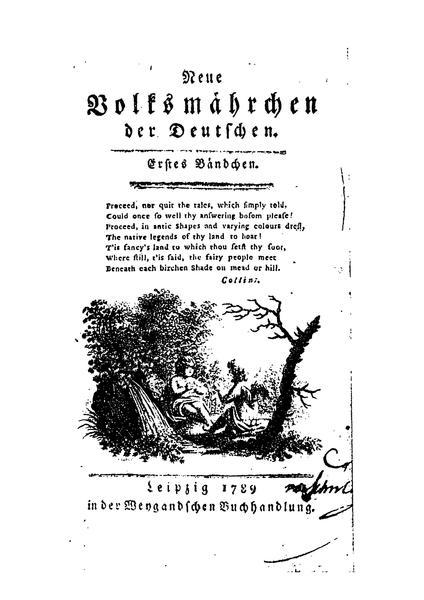 File:Naubert Neue Volksmaehrchen der Deutschen 1.pdf